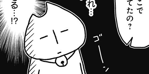 [175回]猫田びより