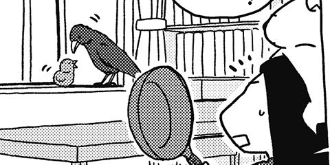 [252回]猫田びより