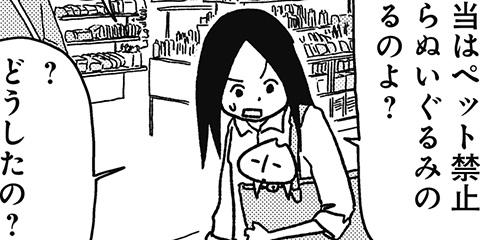[257回]猫田びより