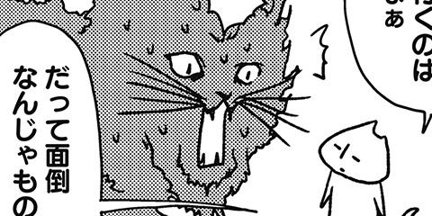 [275回]猫田びより