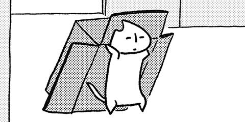 [277回]猫田びより