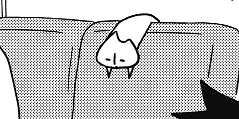 [296回]猫田びより