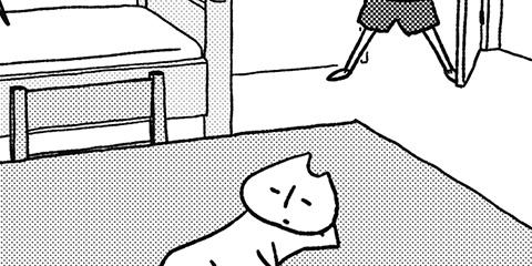 [304回]猫田びより