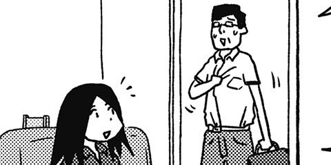 [313回]猫田びより