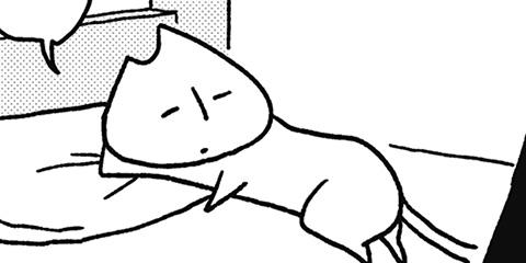 [319回]猫田びより
