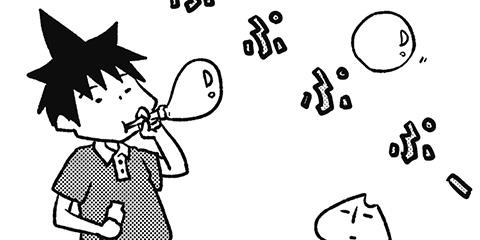 [358回]猫田びより