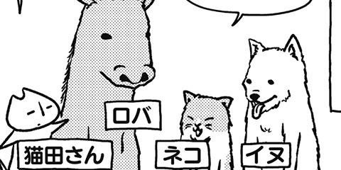 [379回]猫田びより