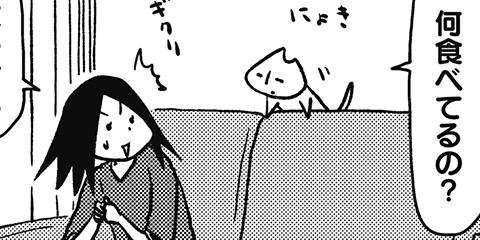 [382回]猫田びより
