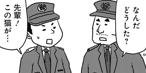 [434回]猫田びより