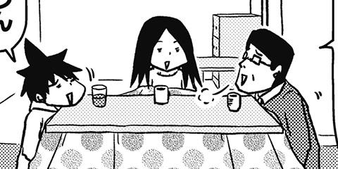 [436回]猫田びより