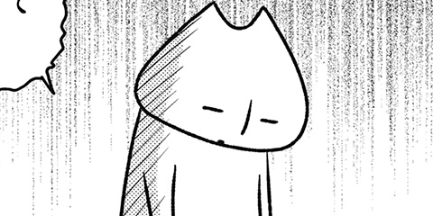 [513回]猫田びより