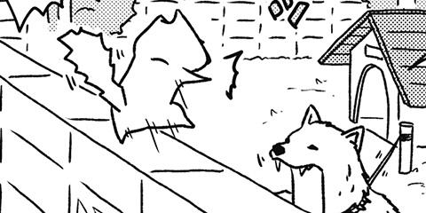 [514回]猫田びより