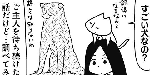[565回]猫田びより
