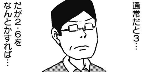[581回]猫田びより