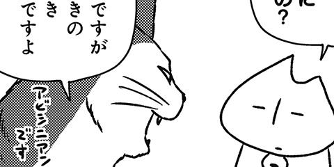 [599回]猫田びより