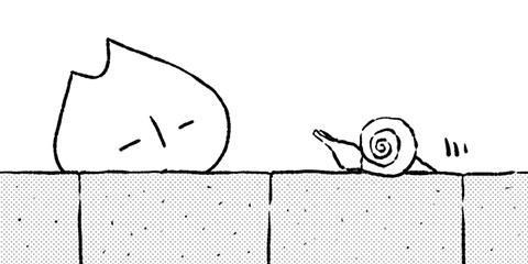 [643回]猫田びより