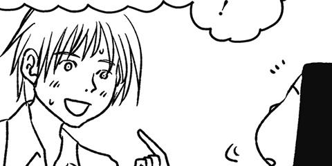 [671回]猫田びより