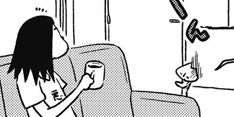 [674回]猫田びより