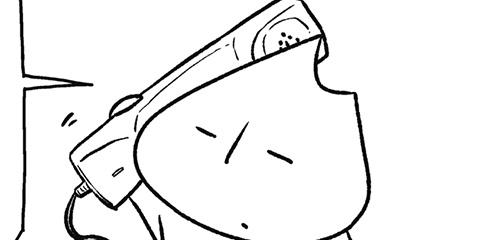 [684回]猫田びより