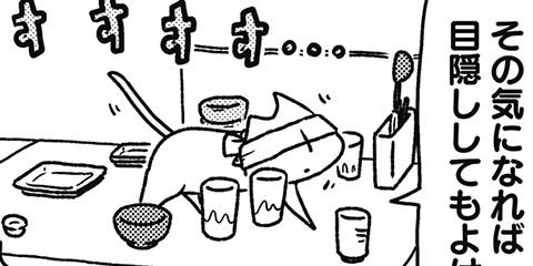 [687回]猫田びより