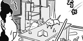 [734回]猫田びより