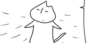 [741回]猫田びより