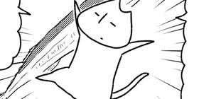 [744回]猫田びより