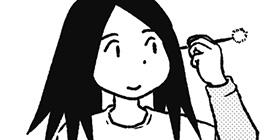 [759回]猫田びより