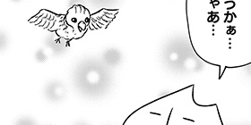 [780回]猫田びより