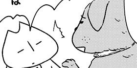 [788回]猫田びより