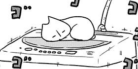 [789回]猫田びより