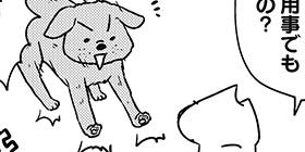 [830回]猫田びより