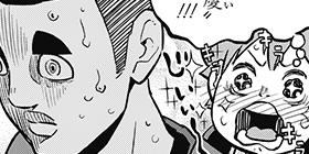 [117回]れっつ!ハイキュー!?