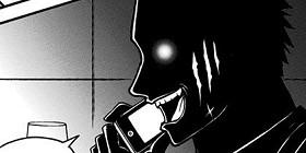 [第61話]暗殺教室