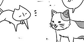 [849回]猫田びより