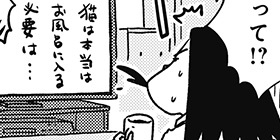 [873回]猫田びより