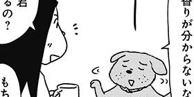 [882回]猫田びより