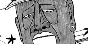 [117話]とんかつDJアゲ太郎