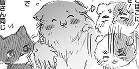 [253話]ヘタリア World☆Stars