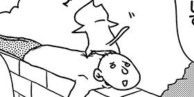 [976回]猫田びより