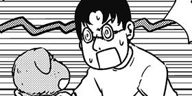 [1059回]猫田びより